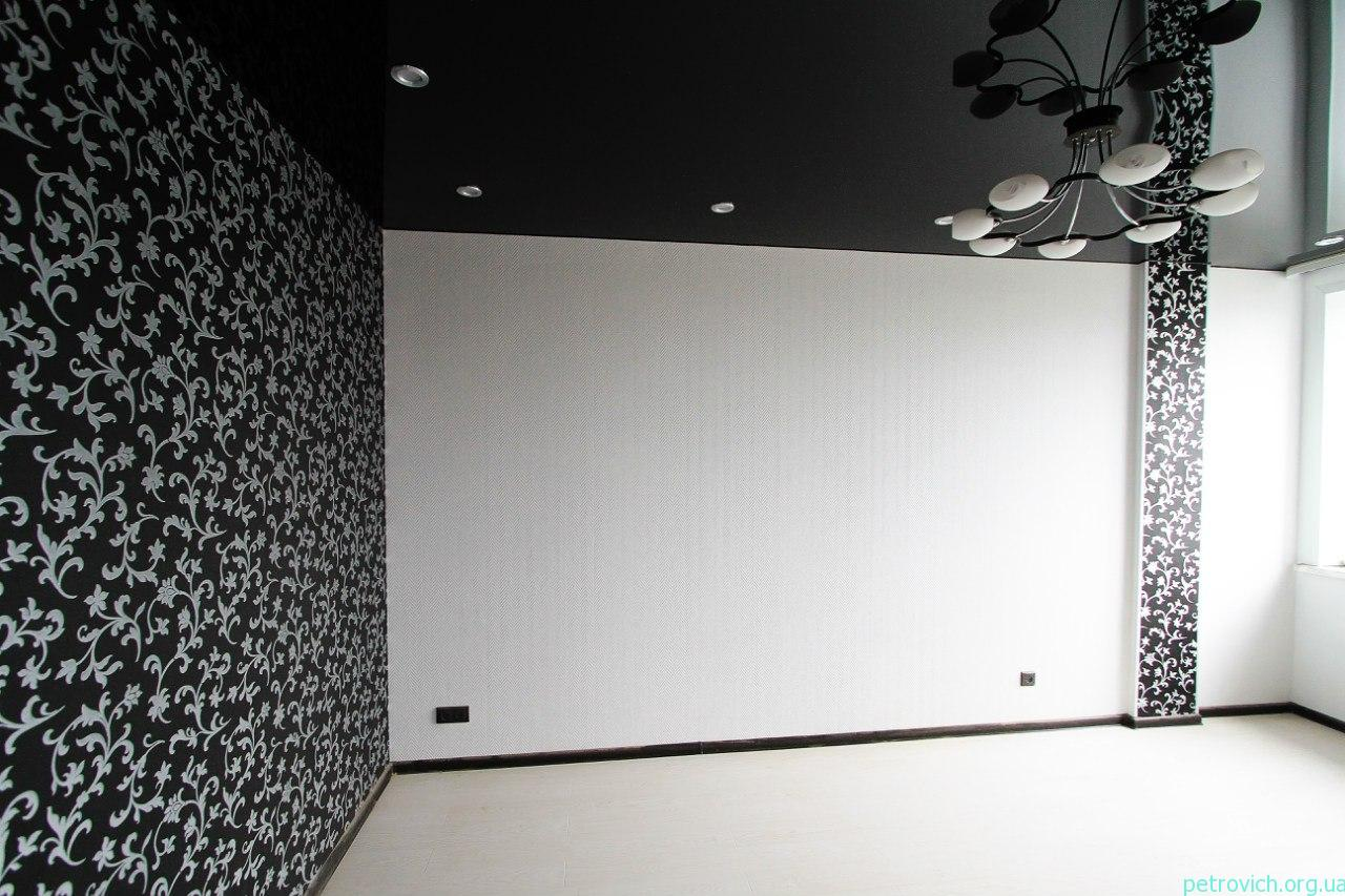 Дизайн проект потолка из гипсокартона цена