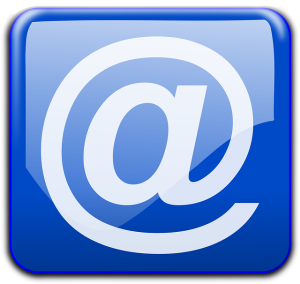 email-157611_640