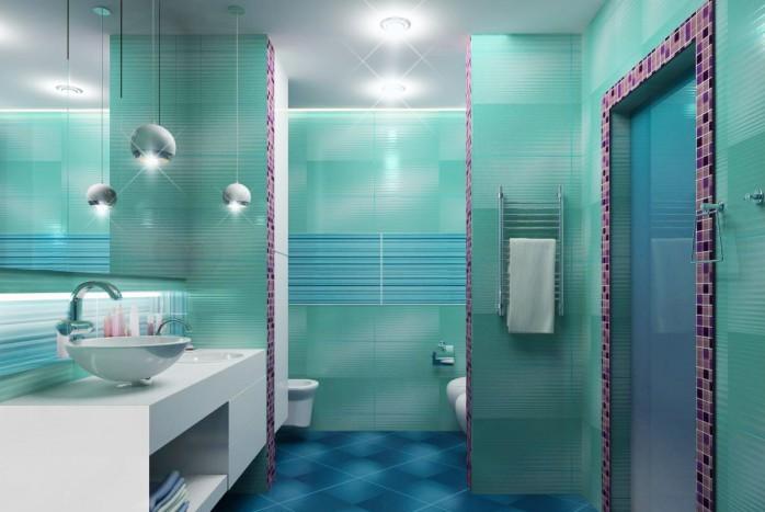 Картинки по запросу Советы по ремонту ванной комнаты