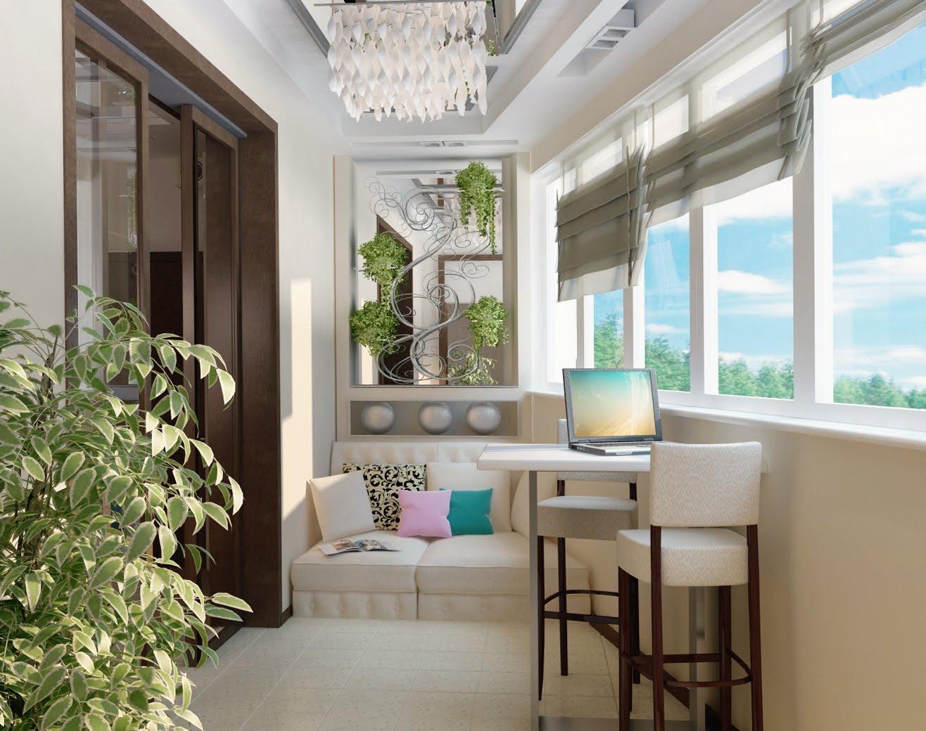 Цена ремонта балконов ремонт плит балконов смета